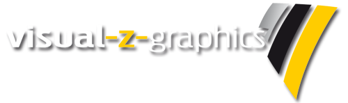 logo visual z graphics kiel
